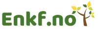 enkf.no Logo